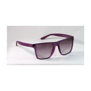 Damskie okulary przeciwsłoneczne Gucci 3535/S 5DH