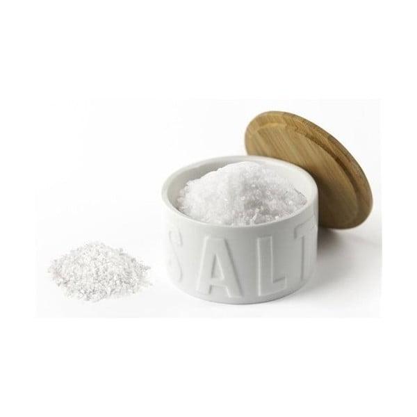 Pojemnik na sól Salt