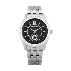 Zegarek damski Morgan de Toi 1132M