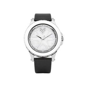 Zegarek damski Morgan de Toi 1128S