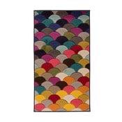 Dywan Flair Rugs Spectrum Jive, 160x230 cm