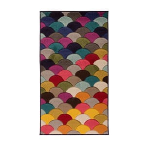 Dywan Flair Rugs Spectrum Jive, 160x230 cm