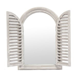 Lustro Window Saloo, 50x70x4,5 cm