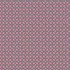Tapeta Pip Studio Geometric, 0,52x10 m, brązowo-różowa