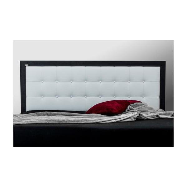 Łóżko Modern Luka