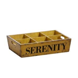 Taca Serenity