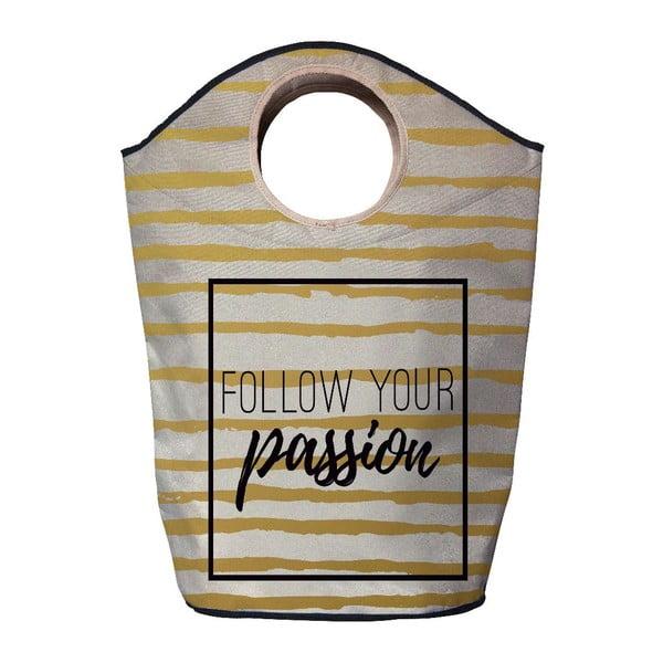 Kosz na bieliznę Your Passion