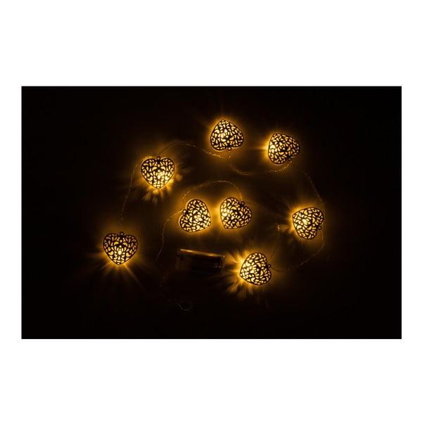 Światełka   LED Sling