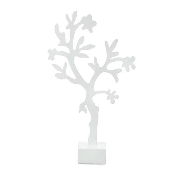 Dekoracja White Tree