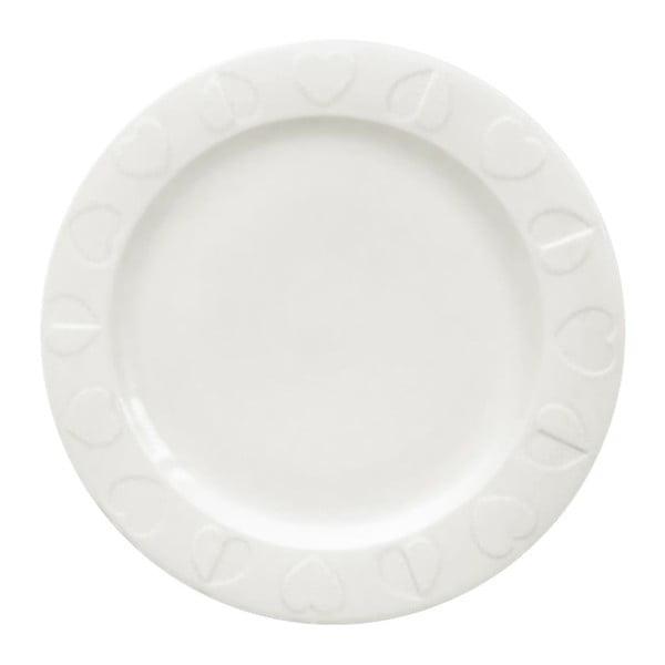 Ceramiczny talerz New Beau&Elliot