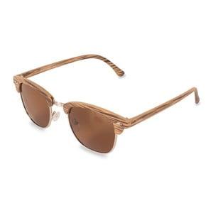 Okulary przeciwsłoneczne David LocCo Exquisite Solemn Animal