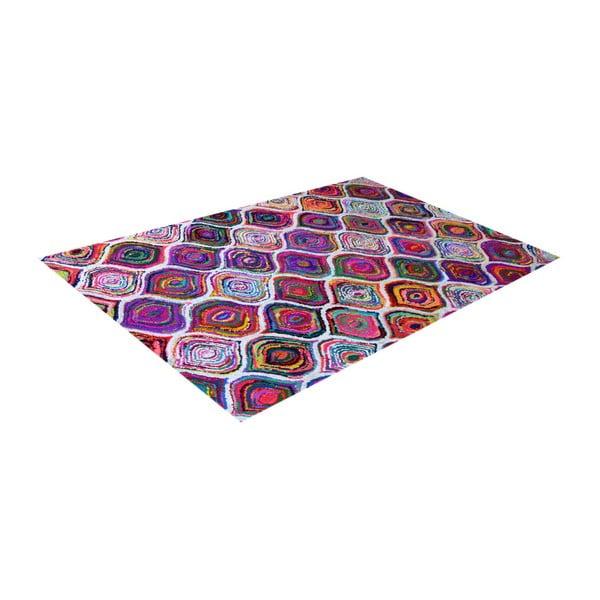 Dywan tuftowany ręcznie Chindi Ekanta, 244x153cm