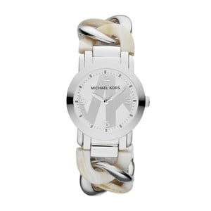 Zegarek Michael Kors MK4272