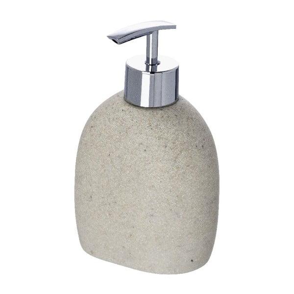 Dozownik do mydła Puro