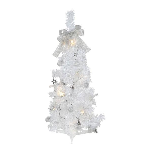 Świecąca dekoracja Minitree