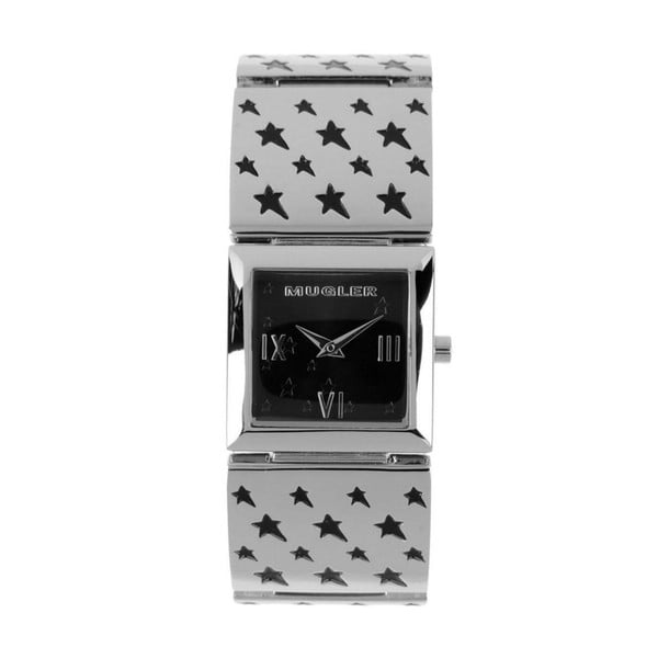 Zegarek damski Thierry Mugler 803