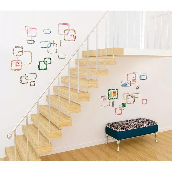 Naklejka Fanastick Mosaic Design