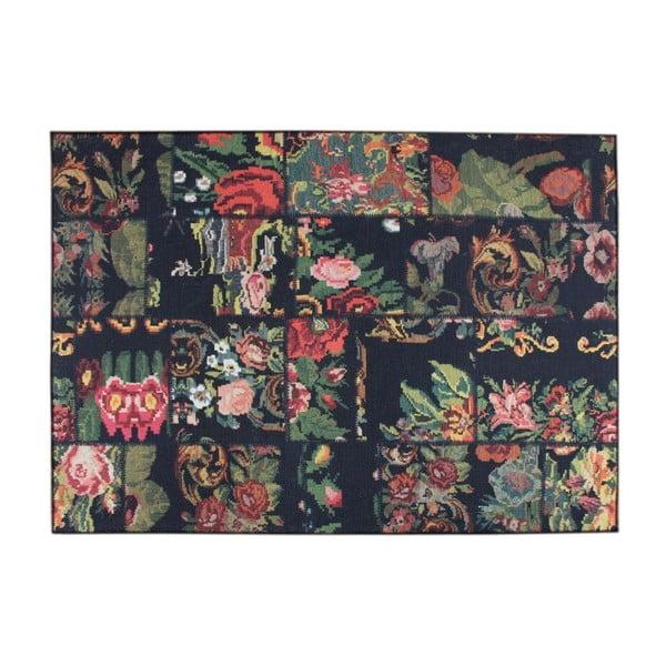 Dywan Esinam Flower, 120x180 cm