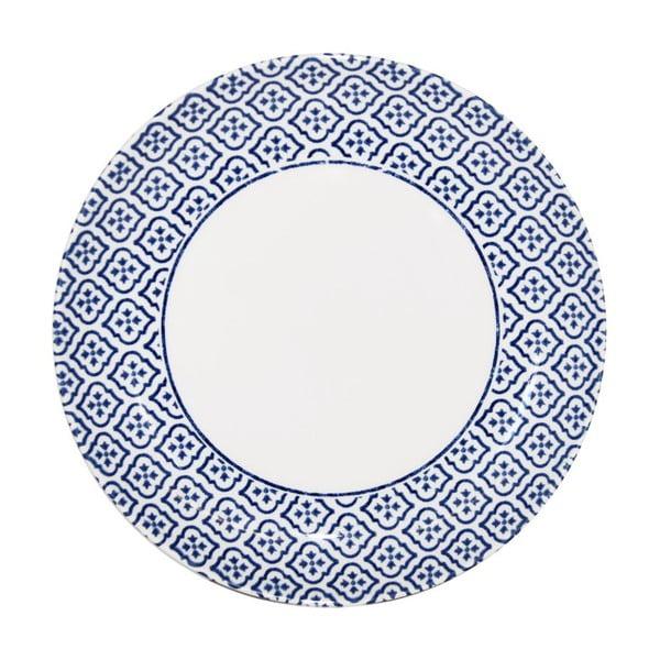 Komplet 6 talerzy Tuscany, 26 cm