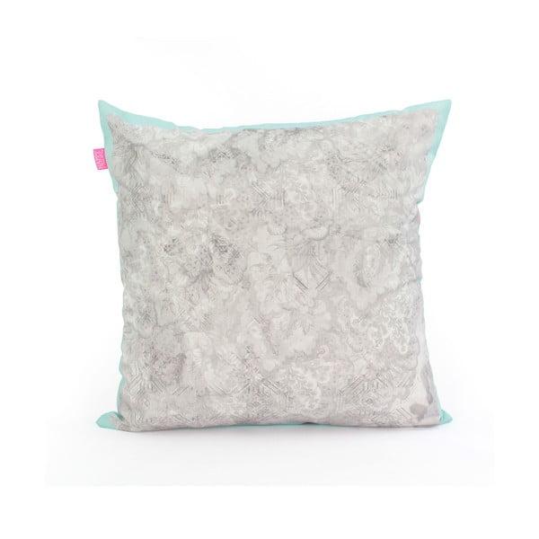 Zestaw 2 bawełnianych poszewek na poduszki Happy Friday Boho Chic