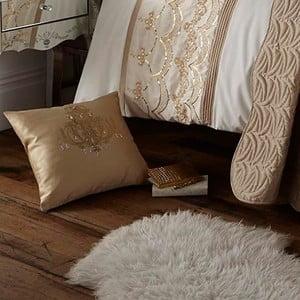 Poszewka na poduszkę Charlston, 45x45 cm