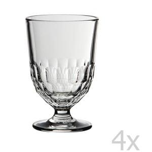 Zestaw 4 kieliszków Artois, 310 ml