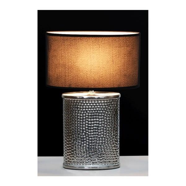 Lampa stołowa Regents Ceramic