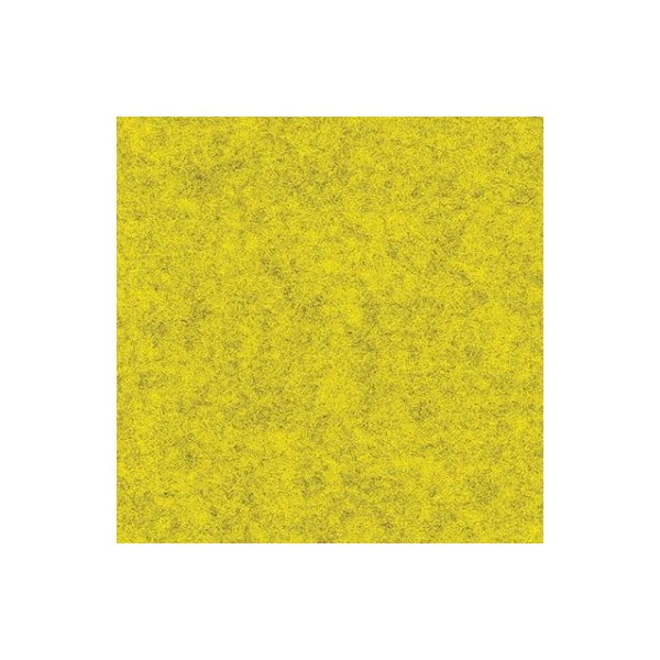 Zielonożółta sofa rozkładana Softline Jasper