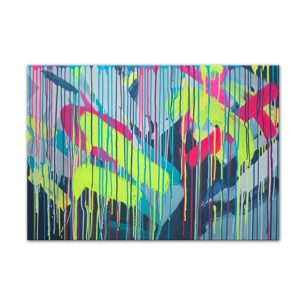 Obraz Spring, 100x70 cm