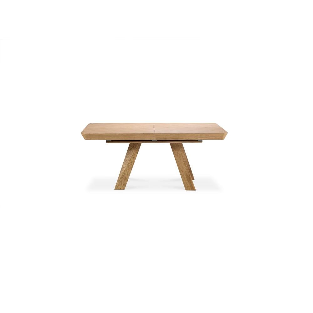 Rozkładany stół Windsor & Co Sofas Njal