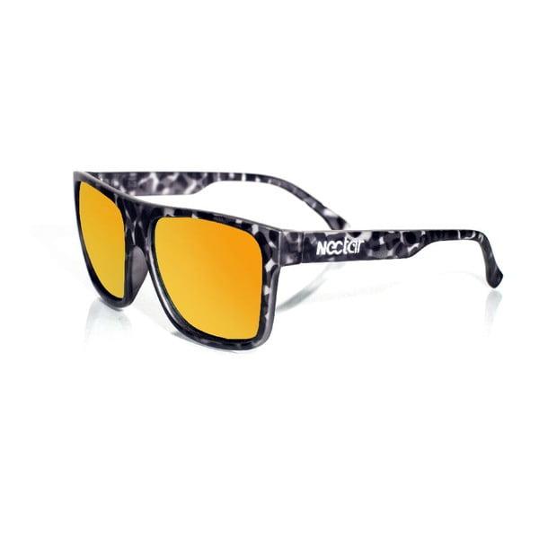 Okulary przeciwsłoneczne Nectar Barron