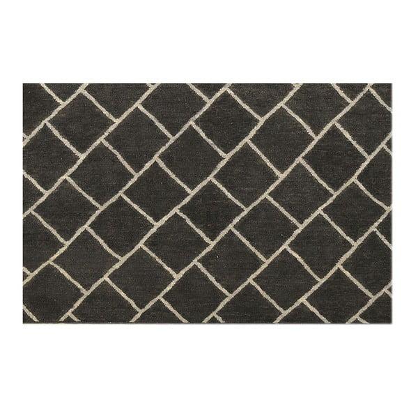 Dywan ręcznie tkany Kilim JP 11196, 185x285 cm