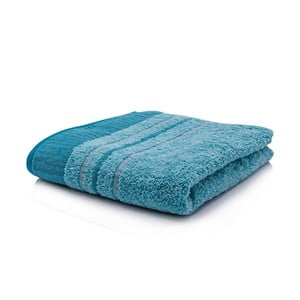Ręcznik Oskar 50x90 cm, blue