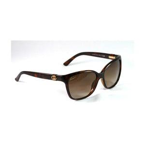 Damskie okulary przeciwsłoneczne Gucci 3645/S DWJ