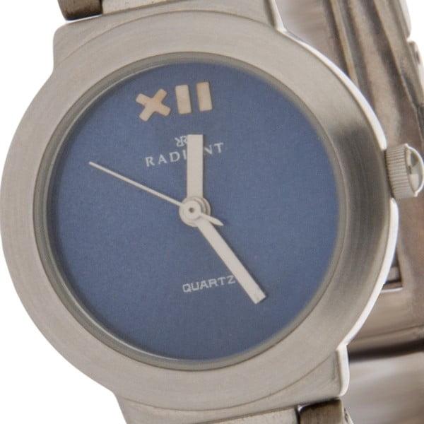 Zegarek damski Radiant Sleek
