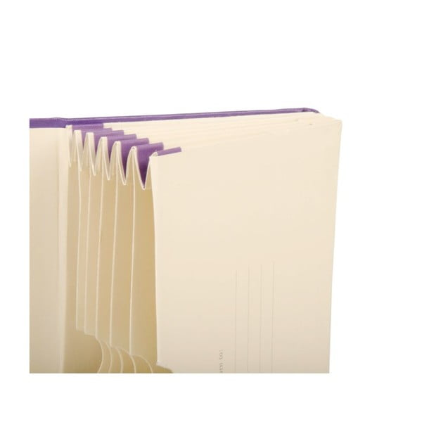 Kieszonki Moleskine Bright Violet Hard