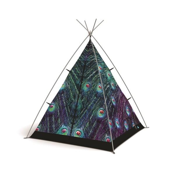 Namiot dla dzieci Ruffled Feathers
