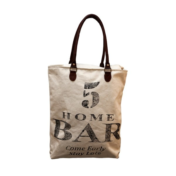 Torebka 5 Home Bar