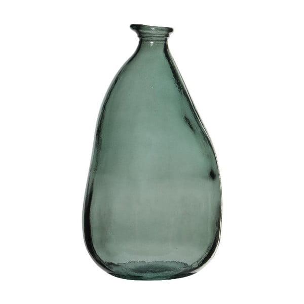 Wazon Petrole, 36 cm