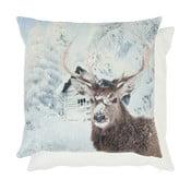 Poszewka na poduszkę Clayre & Eef Playful Deer