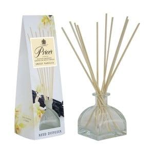 Dyfuzor Reed Prices Sweet Vanilla, 100 ml