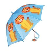 Parasol Rex London Charlie The Lion