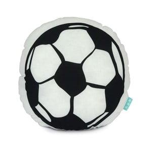 Poduszka Footbal, 40x40 cm