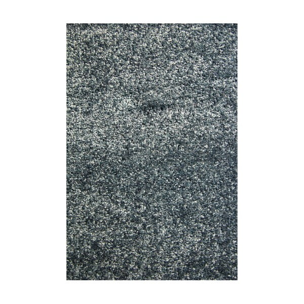 Szary dywan Eko Rugs Young, 80x150cm
