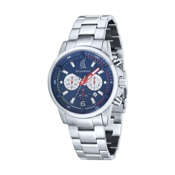 Zegarek męski Wheel & Winch 33