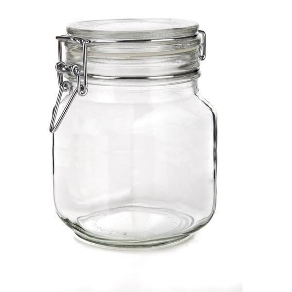 Pojemnik Glass, 1 l