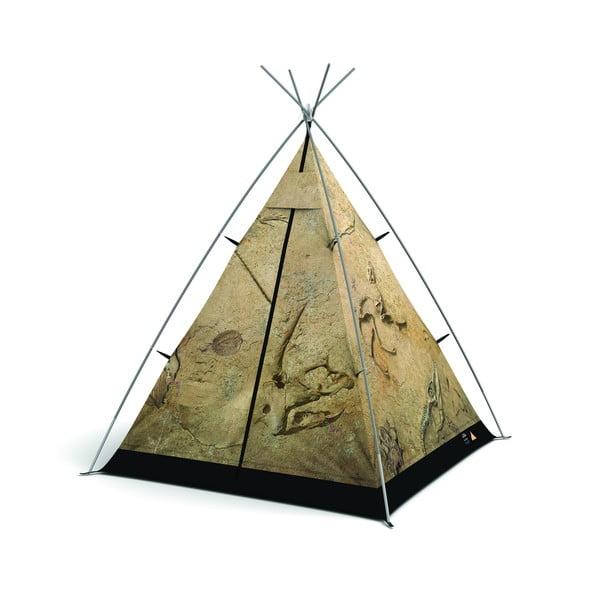 Namiot dla dzieci Rock of Ages