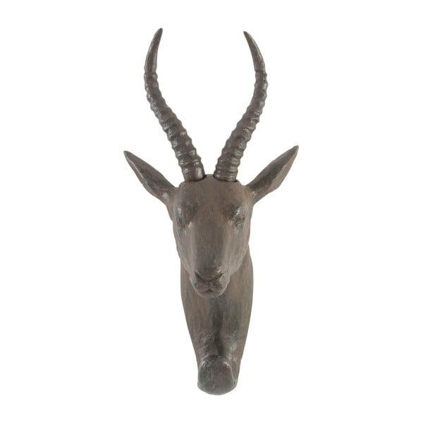 Wieszak Athezza Antelope Hook