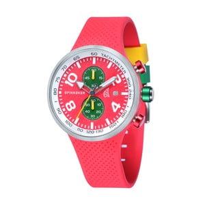 Zegarek męski Dynamic SP5029-03