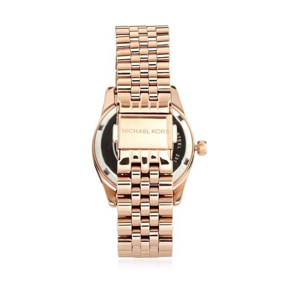 Zegarek Michael Kors MK5809